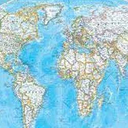 császár vak térkép